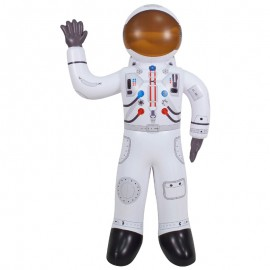 Inflatable Astronaut 1.5 metres tall!