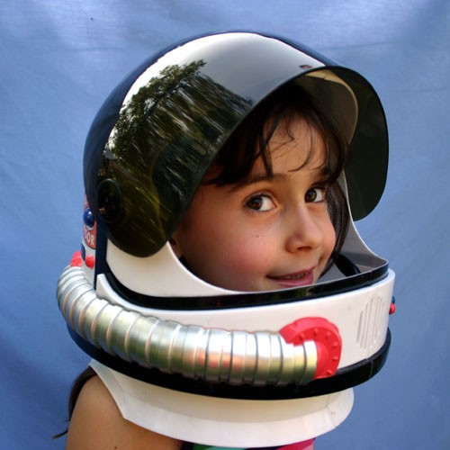 #AM-ASOW Astronaut Costume, Space Suit, Helmet Child to Adult Catalog > Astronaut Costume, Space Suit, Helmet Child to Adult This top quality Kids Astronaut Costume is .