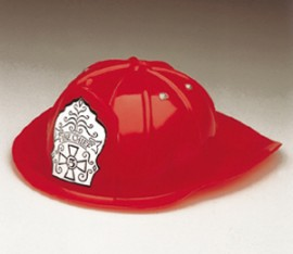 Junior Firefighter helmet