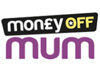 Money off Mum's spacekids competition
