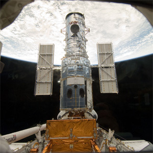 how many space shuttle missions were there - photo #16
