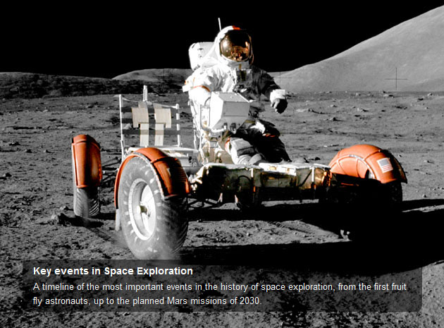 Learn about space, kids information resource about space ...
