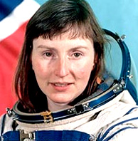 first british astronaut in space 1959 - photo #6