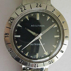 Nasa approved watches page 2 pics about space for Astronaut watches