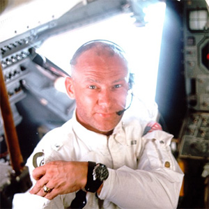 apollo 11 space mission watch - photo #20