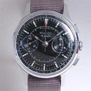 A guide to astronaut watches for Astronaut watches